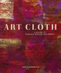 Art cloth cover
